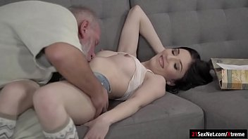 want sex and a mia 3 foursomes silvie Granny sqirting pissing facesitting