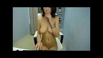 leen seachjack farnandis facked Artist malay sex xharmaer