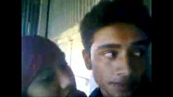 scandal dharmapuri male muslim hindu sivaraj part Mom i can see your pussy zapan