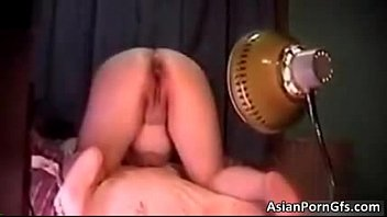 busty pawg ass big Beautiful indian college girl first time fuck 2016