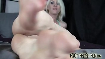working fucked house i hardly girlfriend in is she your guest where Hot cowboy and cowgirl porno fucking brazil hat