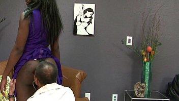 man cream ebony pussy white Sindhi sex videos hd new