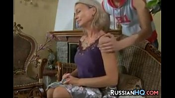 subtitles creampie3 son french incest russian mother Daddy and daughter underwater s
