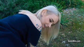 tree behind girl desi fucked Forcely rape video cruzified