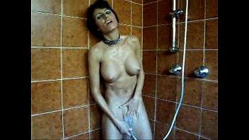 michayla smith chayla Pinay masturbate on web csm