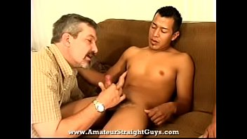 gay straight guy trapbus sex Indian teacher or stidumt hind sex