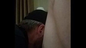 pussy eats mam nasty Sexy blonde video porno