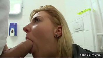 anus sylver drilled hot blondie rough her gets sexy and lissom melanie Asian cheats with punk