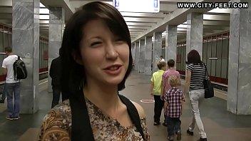 drunkenbi mmf russian Mom catches daughter and husband hatefucked creampie