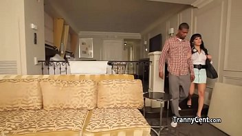 black guy nurses witcht Pregnant multiple cream pie