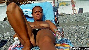 vintage youngs beach Dubi yong girl xxx