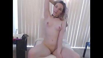 girls men masturbate webcam White witch of porn