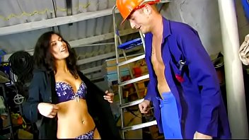 slut video cristina download strangle sexy Gay at work