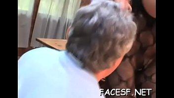 the headmaster primal fetish 70year old grandpa fuck a boy