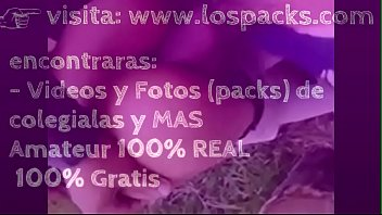 por nia amor romantica Hot jav rape