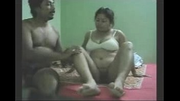 bhabi sarri sex Japanese jogging get raped at the forest 2016