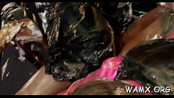 fantasis rachel steele Indian bhabhi sleeping devar hot sexy movie