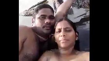 acters namitha tamil Huge balls asia