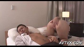 xxx veena maliki videos Busty hottie gets a cream pie
