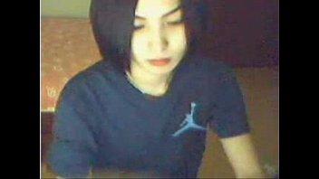 bunnybee korean webcam Yong ledys sex downlod