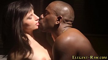 video acctor xxx bolywood Horny whore loves sucking and fucking stripper cock