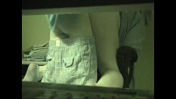 cam and mom on hidden me Tamil aunty in panty