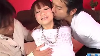 years 35 japanese seduces3 milf Real father force fantasy