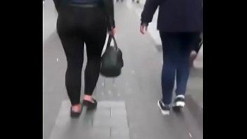 sex tollywood of videos heroiens Polish guy fuck ethiopian girl