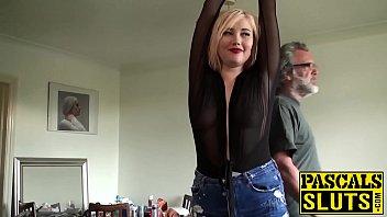billie star hard sofa Nicole aniston ass rimming