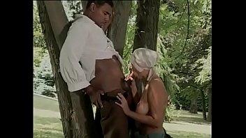 motel black maid Job casting take
