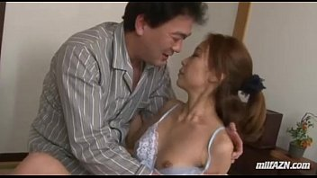 milf creams skinny Indian mother ga gbanged by son and hisfriends