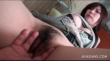 loads takes13 pussy in asian Tranny and man in 69 pose