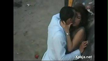 maliki xxx videos veena Blonde busty girlfriend shay golden deep throats her man on pov camera
