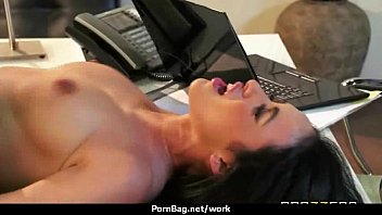 secretary office real 75 age hot porn