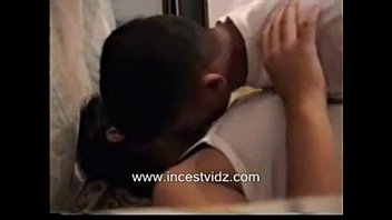 sex brother audio in sister hindi desi 3d girl donkey12