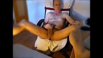 brother sweden norway big men Shruthi hasan sex photos
