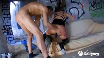 inside bbc asian pussy creampie My indian student