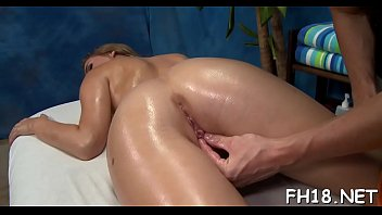 sex 9 old year riding girl Christina hendricks firefly 02