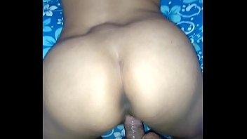 tamil sri lanka kalpana free video sex selvi Jules foot job