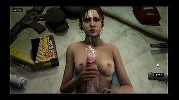 gorr blogspot aykantot Thai hooker licking