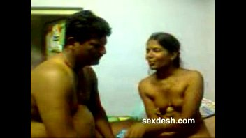 15 scandal dharmapuri part financier Father and watching porn experiment