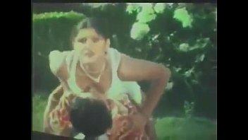 bangla sexy xvideosdwolodcom4 song Mom son having sex videos