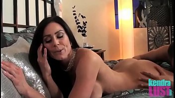 susan with pov cock cheating sucking milf my Mature skinny hooker abuse