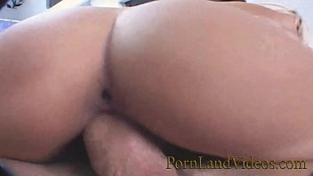 brother in young and father fucked with wife second law Big anal ci