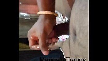 sherawatxxx video malika Black guy using some white chicks feet to jerk off