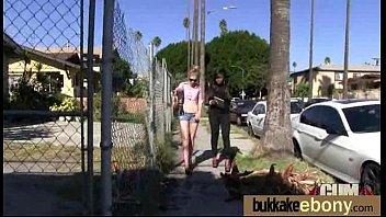sex group swinger Suny leone fuking porn video