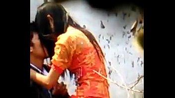 war myanmar moe oo actress5 so Swallow 30 laods