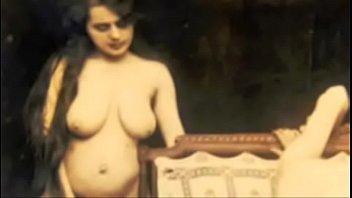 mei hate pada story kabi www aayinay Huge nipples and tits