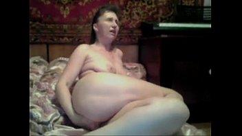 mom groped mature Rebecca bardoux dp
