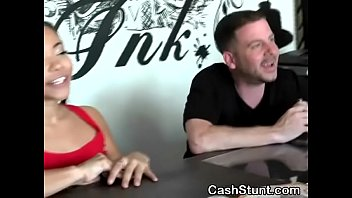 blindfolded tight girlfriend hard real banged and amateur Adik pinay sex scandal 3gp free download7